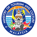 Ministry of Tourism and Culture